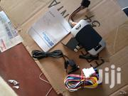Gprs Car Tracking Device | Vehicle Parts & Accessories for sale in Nairobi, Nairobi Central