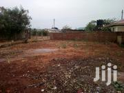 Prime Residential Plot for Sale | Land & Plots For Sale for sale in Taita Taveta, Kaloleni