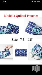 Modella Quilted Waterproof Pouches | Bags for sale in Nairobi, Karen