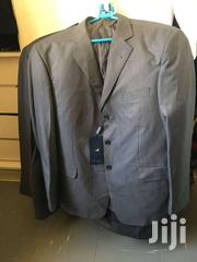 Brand New Men's Suits From Turkey. Big Sizes. Wholesale Prices. | Clothing for sale in Nairobi, Embakasi