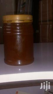 Pure Honey | Meals & Drinks for sale in Nairobi, Nairobi Central
