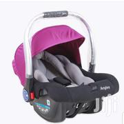 Kids Carrycot | Children's Gear & Safety for sale in Kajiado, Ongata Rongai