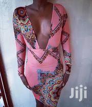 Divahs Boutique | Clothing for sale in Nairobi, Kileleshwa