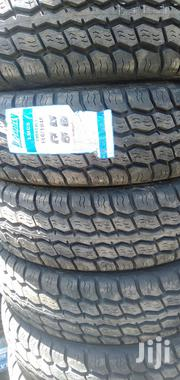 195r14 Infinity Tyre's Is Made In China | Vehicle Parts & Accessories for sale in Nairobi, Nairobi Central