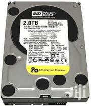 2tb Western Digital Hard Disk Enterprise | Computer Accessories  for sale in Nairobi, Nairobi Central