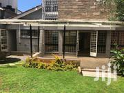 Comfort Consult, Luxury 4brs Massionate, Garden And Very Secure | Houses & Apartments For Sale for sale in Nairobi, Kilimani