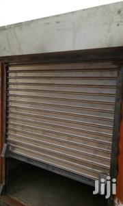 Roller Shutter Door | Doors for sale in Nairobi, Embakasi