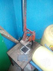 Chips Cutter | Restaurant & Catering Equipment for sale in Kajiado, Ongata Rongai