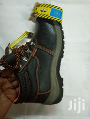 Rocklander Work Shoes | Shoes for sale in Nairobi, Nairobi Central