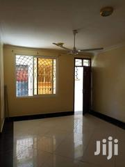 Fantastic Two Bedroom Apartment to Rent Bamburi | Commercial Property For Rent for sale in Mombasa, Bamburi