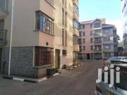 Spacious 1br Newly Built Apartment To Let In Kilimani. | Houses & Apartments For Rent for sale in Nairobi, Kilimani
