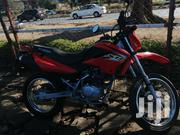 Honda 2012 Red | Motorcycles & Scooters for sale in Nairobi, Nairobi Central