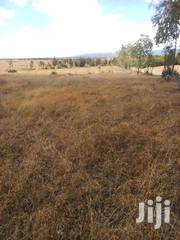 12 Acres of Land in Karen for Sale | Land & Plots For Sale for sale in Nairobi, Karen