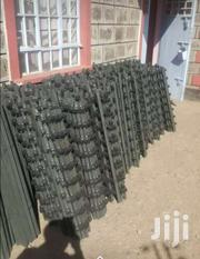 W Post Electric Fence | Building Materials for sale in Nairobi, Nairobi Central