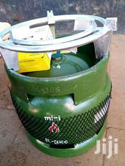 Mekos Full Gas +Grill+Burner Free Delivery Call Sms | Kitchen Appliances for sale in Mombasa, Majengo