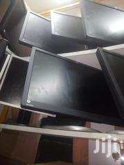 Clean Ex-uk Hp Monotors | Computer Monitors for sale in Nairobi, Nairobi Central
