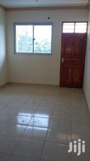 1 Bedroom Apartment To Rent Bamburi | Commercial Property For Rent for sale in Mombasa, Bamburi