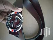 Designer Belts | Clothing Accessories for sale in Mombasa, Shimanzi/Ganjoni