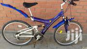 Mountainbicycle | Sports Equipment for sale in Mombasa, Changamwe