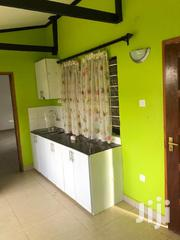 Comfort Consult, Studio Apartment With Pool, Gym, Lift And Secure | Houses & Apartments For Rent for sale in Nairobi, Kileleshwa