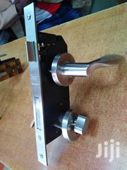 Cylinder Door Lock | Doors for sale in Nairobi, Nairobi Central