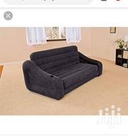 Inflatable Pullout Sofa Bed | Furniture for sale in Nairobi, Nairobi Central
