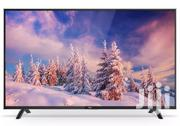 43 Inches Smart Digital LED TCL Television | TV & DVD Equipment for sale in Nairobi, Nairobi Central