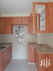 Comfort Consult, 1br Apartment With High Quality Finishes And Secure | Houses & Apartments For Rent for sale in Nairobi, Kileleshwa
