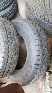 195R15 Yana Tyres   Vehicle Parts & Accessories for sale in Nairobi, Embakasi