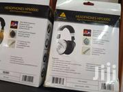 Headphone For Studio | Accessories for Mobile Phones & Tablets for sale in Nairobi, Nairobi Central