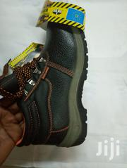 Rocklander Workman Shoes | Shoes for sale in Nairobi, Nairobi Central