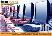 Computor Studies | Classes & Courses for sale in Nairobi, Kileleshwa
