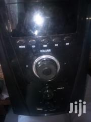 Vitron Music Redio One Of The Kind In The Market Now | Audio & Music Equipment for sale in Tharaka-Nithi, Chogoria