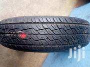 215/70R16 Dunlop Tyre | Vehicle Parts & Accessories for sale in Nairobi, Nairobi Central