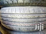 195/65R15 Wanli Tyres | Vehicle Parts & Accessories for sale in Nairobi, Nairobi Central