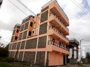 Flats For Sale In Utawala | Houses & Apartments For Sale for sale in Nairobi, Embakasi