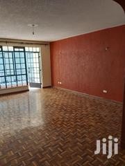 3bedroom All Ensuite With Dsq at Hatheru Rd, Lavington | Houses & Apartments For Rent for sale in Nairobi, Kileleshwa