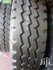 12R22.5 Roadshine Tyres | Vehicle Parts & Accessories for sale in Nairobi, Nairobi Central