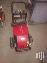 Pioneer Pressure Washer | Garden for sale in Nairobi, Nairobi Central