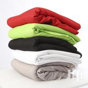 Muslin Photo Studio Backdrops | Accessories & Supplies for Electronics for sale in Nairobi, Nairobi Central
