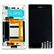 Sony Phone Screens Replacement Services | Accessories for Mobile Phones & Tablets for sale in Nairobi, Nairobi Central