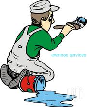 Painting Services | Repair Services for sale in Nairobi, Kileleshwa