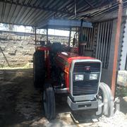 Massey Ferguson 240 | Farm Machinery & Equipment for sale in Nairobi, Makina