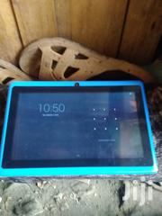 Acer Iconia One 7 B1-730 8 GB Blue | Tablets for sale in Nairobi, Maringo/Hamza