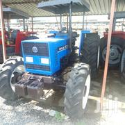 New Holland 7056 4WD | Farm Machinery & Equipment for sale in Nairobi, Makina