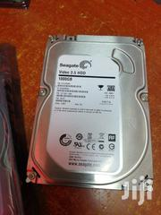 1tb Harddisk for Desktop | Computer Accessories  for sale in Nairobi, Nairobi Central