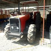 Massey Ferguson 290 4WD | Farm Machinery & Equipment for sale in Nairobi, Makina