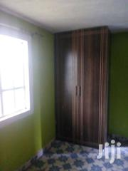 1 Bedroom to Let in Githurai 45 Near Mumbi Stage   Houses & Apartments For Rent for sale in Nairobi, Mwiki
