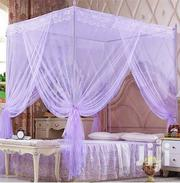 5 6 Sraight Net | Home Accessories for sale in Nairobi, Baba Dogo