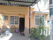 4br House For Sale | Houses & Apartments For Sale for sale in Mombasa, Kadzandani